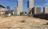 宝塚市南口2丁目A 【土地建物セット価格 5,580万円~】
