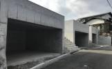 西宮市上甲東園2丁目C 【売土地 5,360万円~】