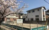 西宮市六軒町C 【土地建物セット価格 4,680万円~】