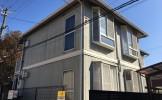 賃貸マンション ベルエポック三番館 【賃料 39,000円】