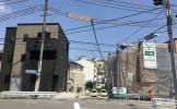 西宮市新甲陽町G 【売土地 3,160万円】