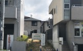 神戸市東灘区岡本2丁目A 【売土地 11,800万円】