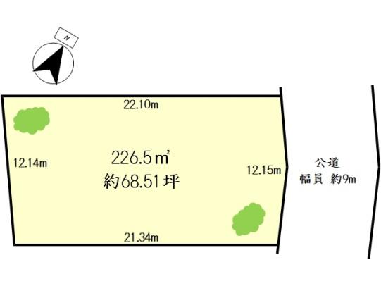 芦屋・朝日ヶ丘町D