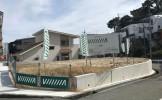 西宮市門戸西町B 【土地建物セット価格 6,680万円~】