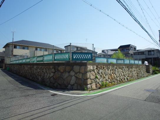 R0116206