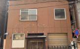 西宮市戸田町 【売土地 7,800万円】