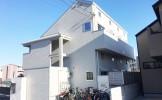 uegahara10 【中古マンション(一棟) 8,500万円】